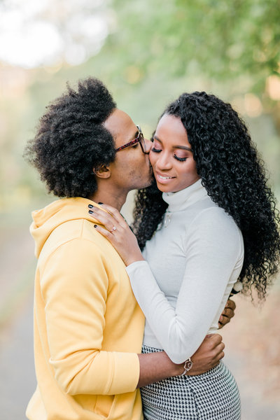 Washington_DC_Fall_Engagement_Session_MLK_Memorial_Angelika_Johns_Photography-7641