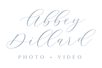 AbbeyDillard-FooterLogo