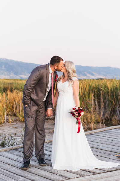 logan utah wedding photographer lauren kay photography