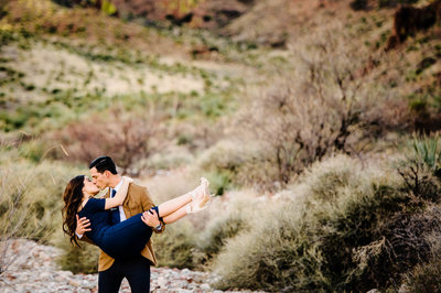 EL PASO-wedding-photography-stephane-lemaire_02