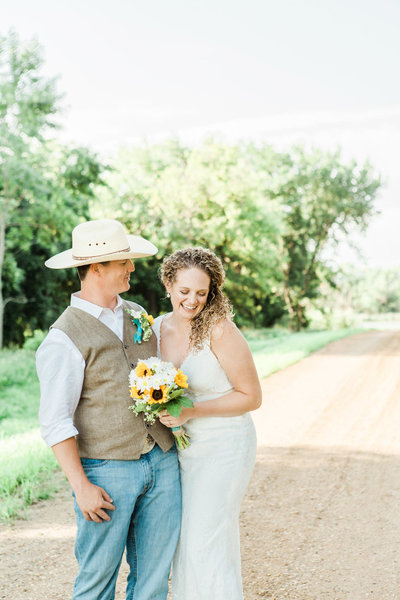 meggan-joel-outdoor-wedding-photography