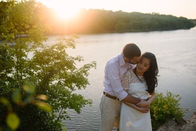 Minneapolis-St-Paul-Wedding-Photographer_0112