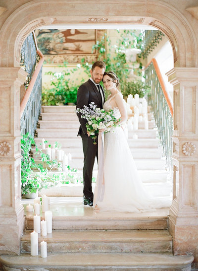 French-chateau-destination-wedding-Stephanie-Brauer