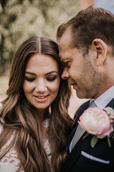 Irland dating webbplatser