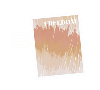 FULL DESIGN STAMP-19