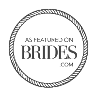bridescom-badge