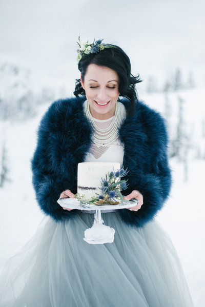 winter-whistler-wedding-photographer