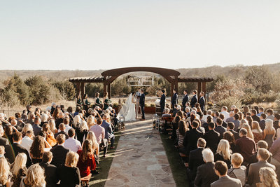 stonecrest mckinney wedding photographer