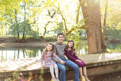 Jade-Alexandria-Photography-Hays-Nature-Preserve-Family-Session-Huntsville-Alabama-2
