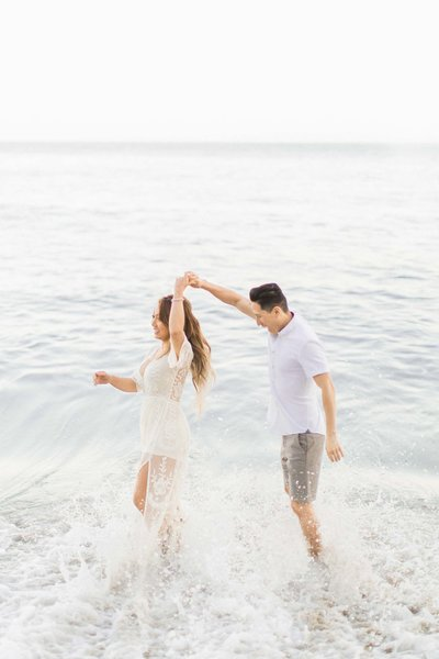 Malibu-Los-Angeles-Engagement-Photographer-12-DT