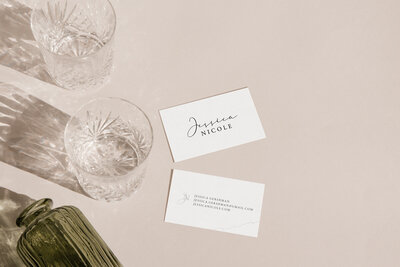 Business%20Card%20Mockup%202_2