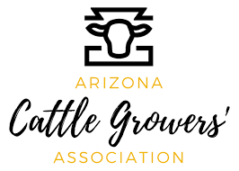 Arizona Cattle Growers' Association