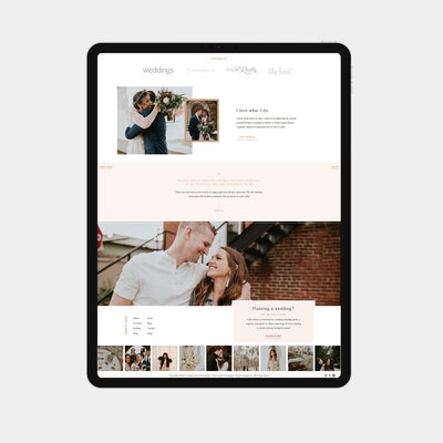 showit-website-template-fallon-about