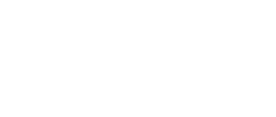 Trish Allison Photography - Custom Logo Design and Custom Showit Website Design by With Grace and Gold - 0