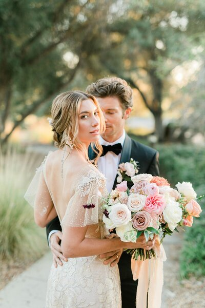 whimsie studios studio padua hills theater wedding claremont high end editorial italian inspire weddings_7395
