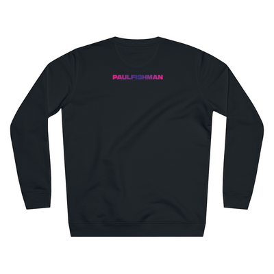 SL_sweatshirt_back
