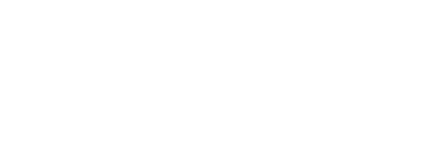 abby waller logo