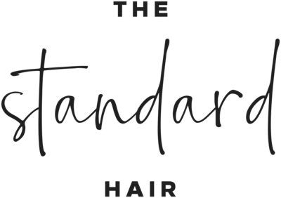 The Standard Hair Salon Hair Extensions Natural Beaded Rows Lansing Michigan1