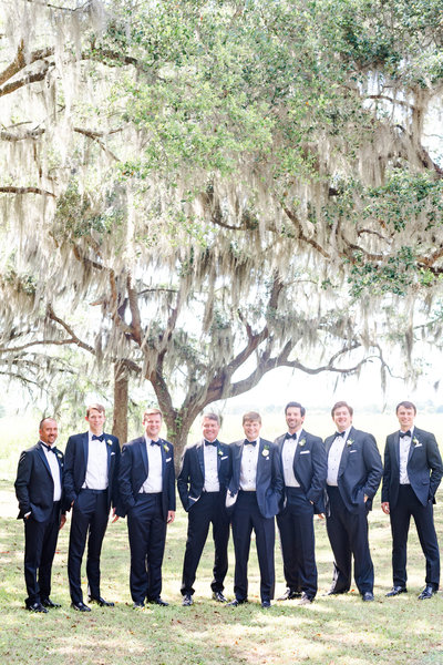 Southern_Plantation_Wedding_LitchefieldPlantation_Katherynjeannephotography-2480