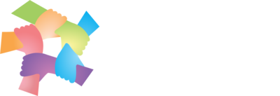 Disability and Injury Services REV RGB HR