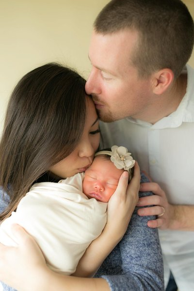 Family-Newborn-photograher-7
