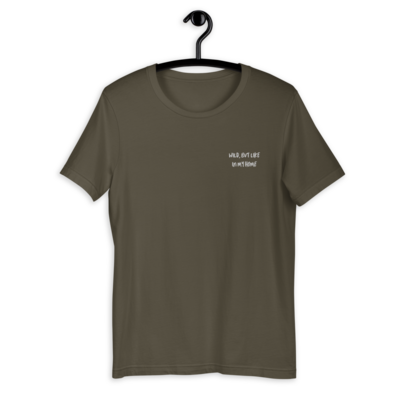 7_mockup_Front_On-Hanger_Army
