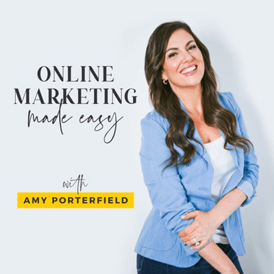 AmyPorterfield-podcast