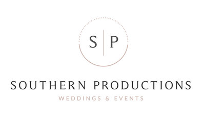 Southern Productions Logo-01