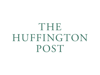 the-huffington-post-logo