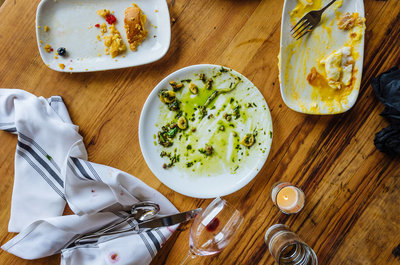 Quinn Ballard_Nashville Restaurant Photographer_City Winery Summer Menu-3668