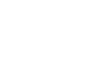 Alexa Kay Events_Secondary Logo- White