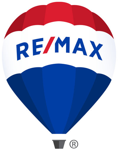 REMAX_mastrBalloon_RGB_R1
