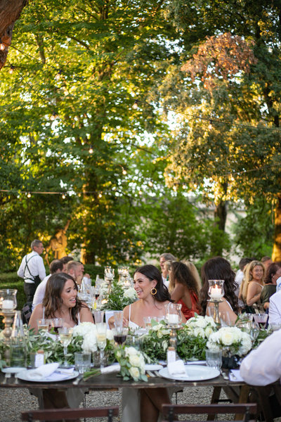 Tuscany wedding- Italie- Florence - Sienna Wedding-155
