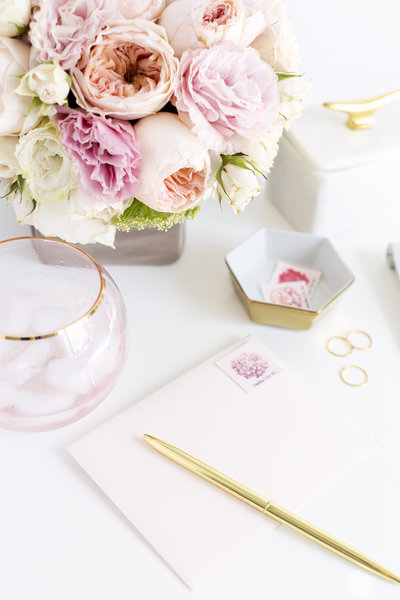 M_Blush Gold 25Styled Desktop_Styled Stock Photography_Image