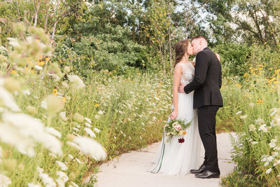 Wedding_-_Sarah___Andrew-578