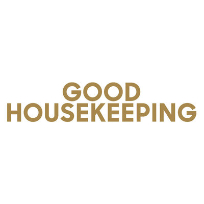 Glamour-Nest-Interior-Design-Good-Housekeeping-Feature