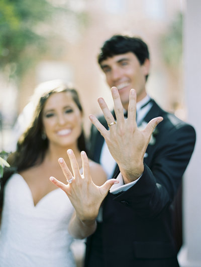 french-huguenot-church-charleston-wedding-photographers-philip-casey-photo-1085