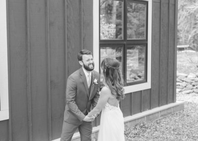 allardale-lodge-wedding-allison-ewing-photography-best-first-look-3-1