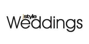publications_jstyle-weddings