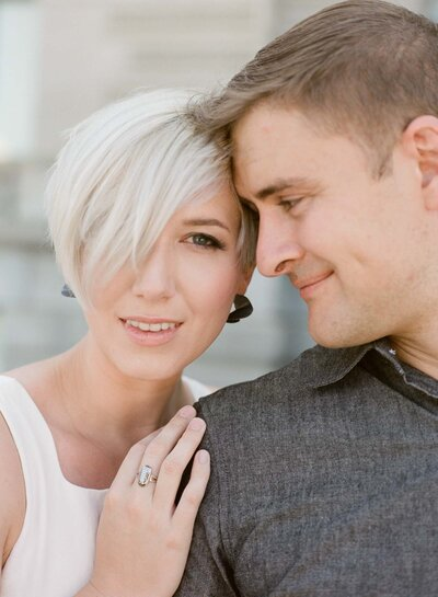 Dc-Engagement-Photographer-1