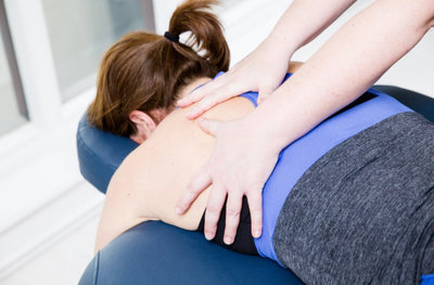 Emma-James-Physio-hemel-hertfordshire-uk-009
