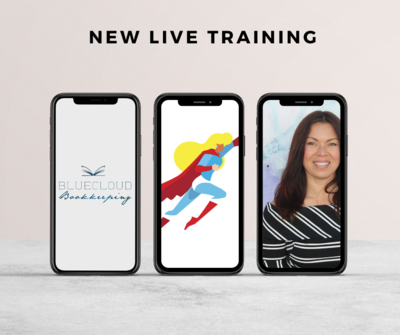 new live training (1)