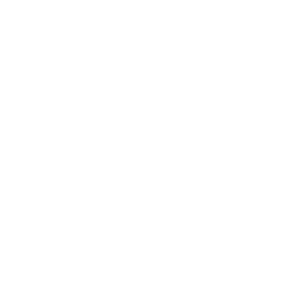 monarch-design-co-circle-word-mark-white-01