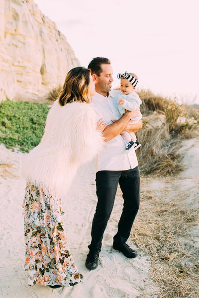 San-clemente-family-photographer_13
