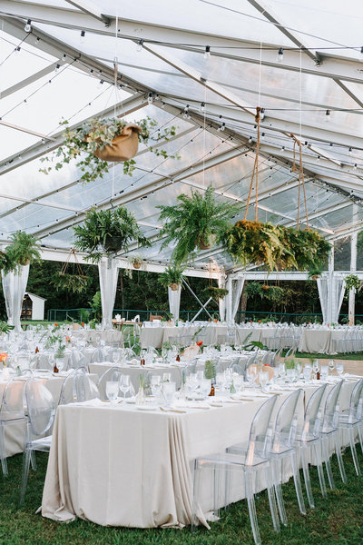 Monica-Relyea-Events-Hyde-Photography-Camp-Scatico-Wedding-Upstate-New-York-NY-Hudson-Valley-Elizaville-Tivoli-Tropical-Clear-Tent-Outdoor-NYC-Planner-Fall-Jewish-618