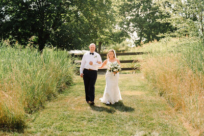 Vida_Events_Hunt_Country_Outdoor_Wedding_KrystaNormanPhotography_33