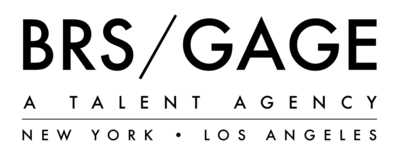 BRS Gage Talent Agency