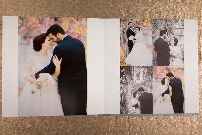 Album Sample Jaymarie Studios Website-10