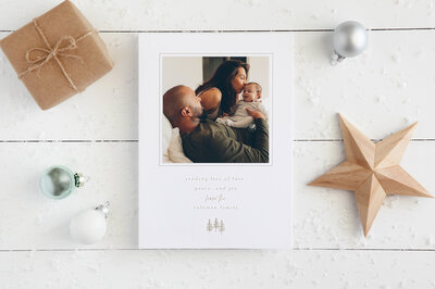 Sweetly-Said-Letterpress-Holiday-Card-Sending-Love-peace-joy-2000