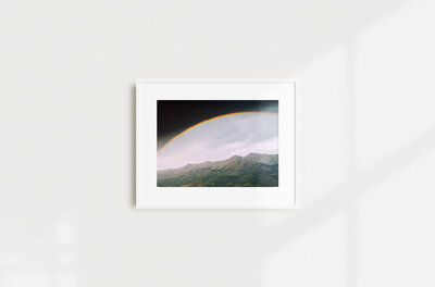 8x10-mountainRainbow